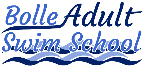 Bolle Adult Swim School