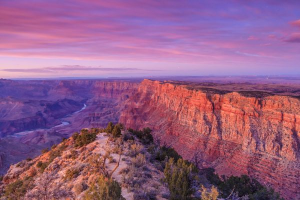 Grand-Canyon-National-Park-600x400